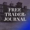 Free-Trader Journal